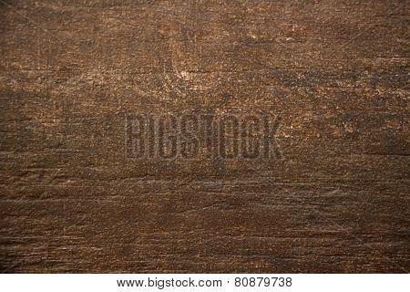 Background - like stone