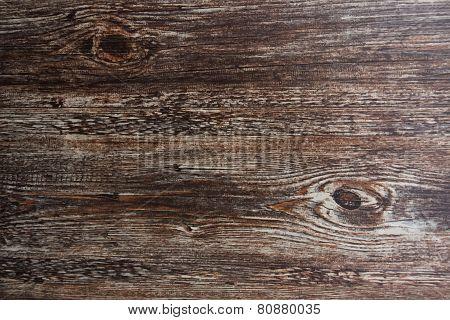 Background - like dark wood