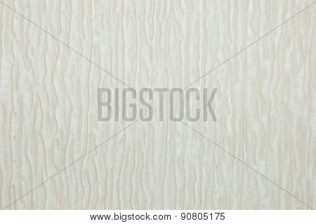 Texture white background