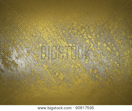 Beautiful Gold Background. (texture Gold). Design Template. Design Site