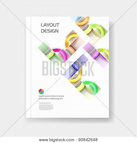 Business modern template easy all editable, easy all editable