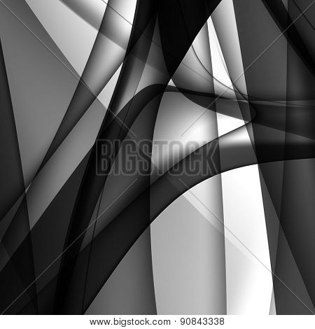Abstract background, easy editable
