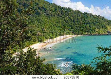 Blue Lagoon Vacation Retreat