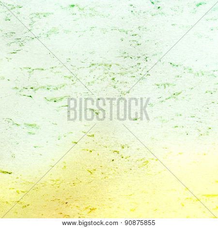 Stone And Colors - Textured Background Design