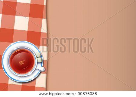 plate on skirt2