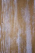 Grunge Plywood Background