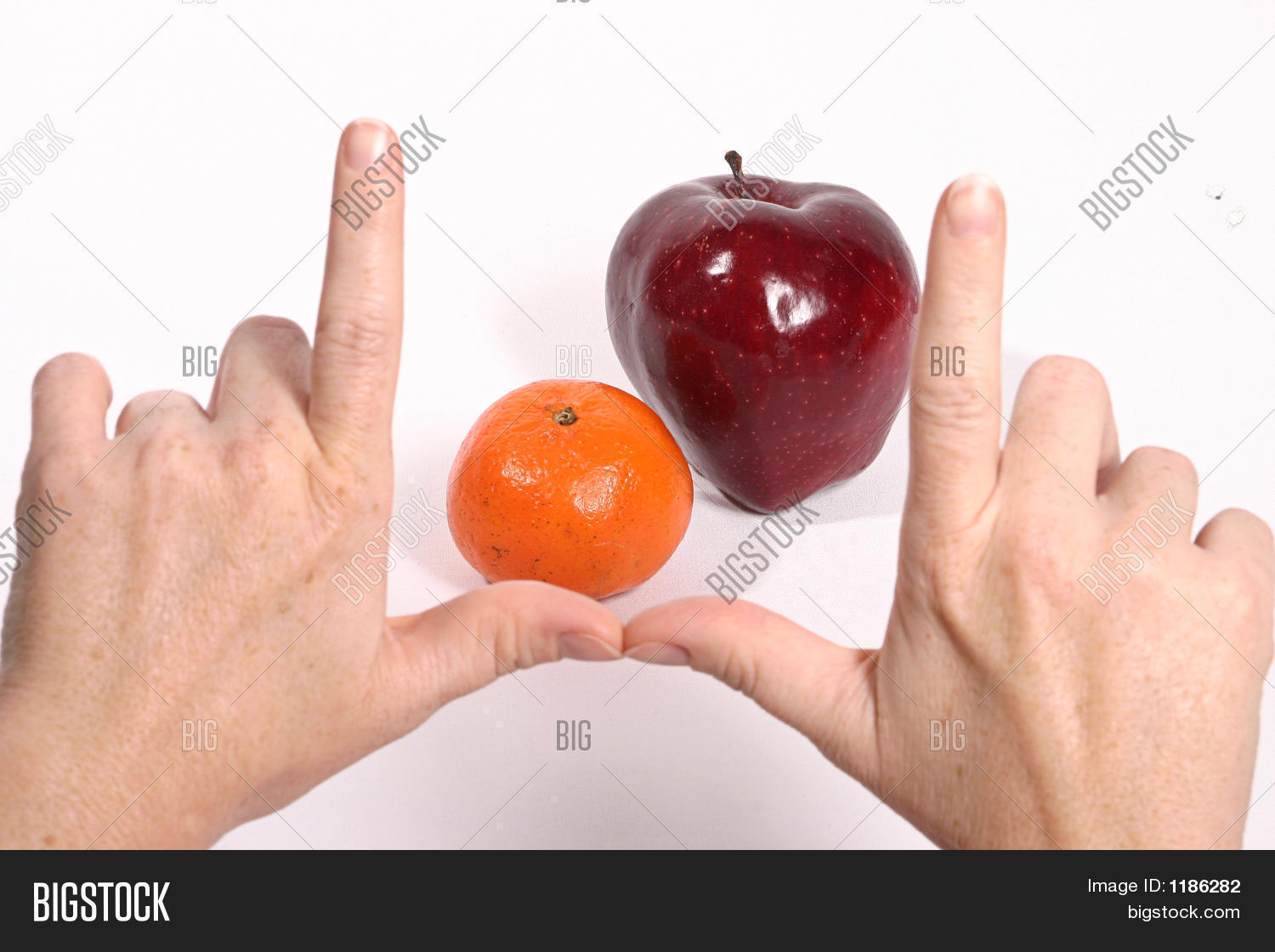 comparison essay on apples and oranges Comparison and contrast are  when considering apples and oranges, we would immediately  from a literary compare and contrast paper written.