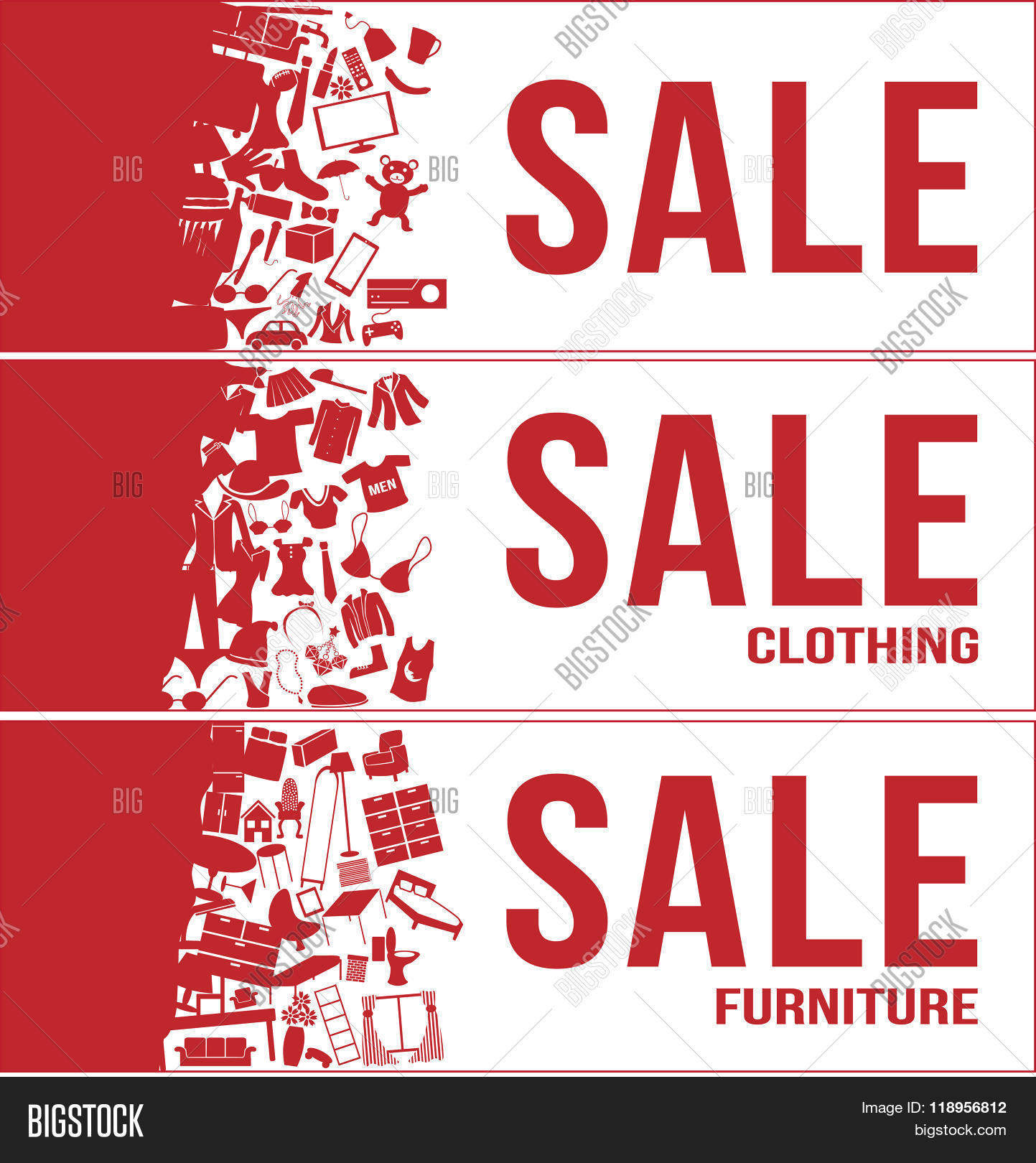 Furniture Store Sale Tags Sale Tags For Furniture Stores Retail Tag Mfg Corp Sale Price Tags