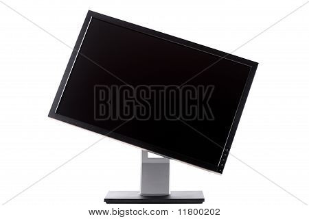 Professional Lcd Monitor