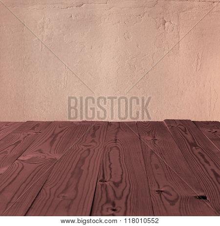 vintage beige background