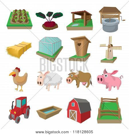 Farm icons. Farm icons art. Farm icons web. Farm icons new. Farm icons www. Farm icons app. Farm icons big. Farm set. Farm set art. Farm set web. Farm set new. Farm set www. Farm set app. Farm set ui