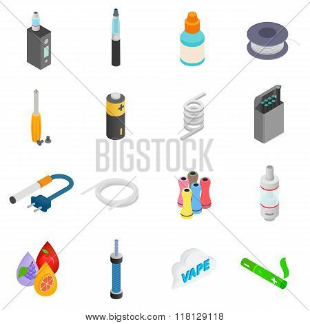 Electronic cigarettes icons. Electronic cigarettes icons art. Electronic cigarettes icons web. Electronic cigarettes icons new. Electronic cigarettes set. Electronic cigarettes set art