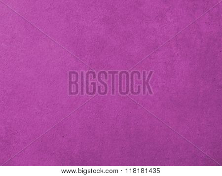 Pink Purpel Background