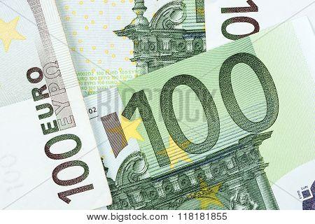 European money, a background