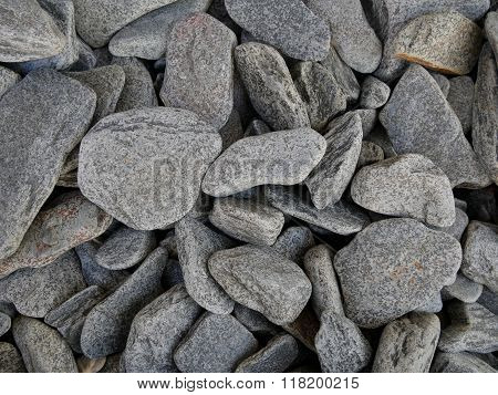 Stone Foto