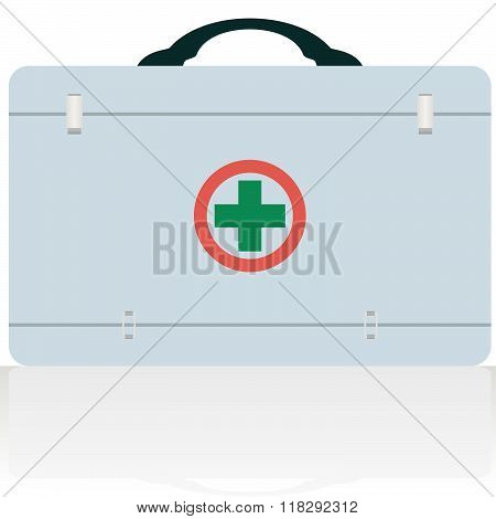 Sacvoyage health worker