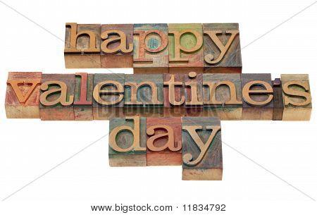 Dia dos Namorados feliz