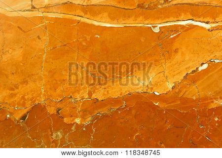Background Texture Of Marble Slab