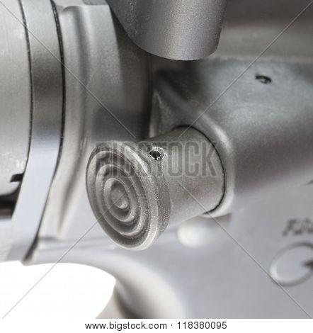Rifle Button