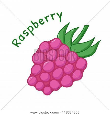 0051_raspberry