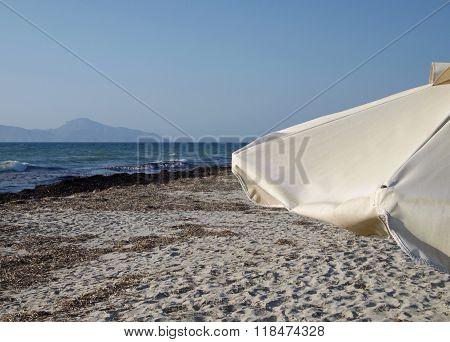 Mastihari Kos Island Greece