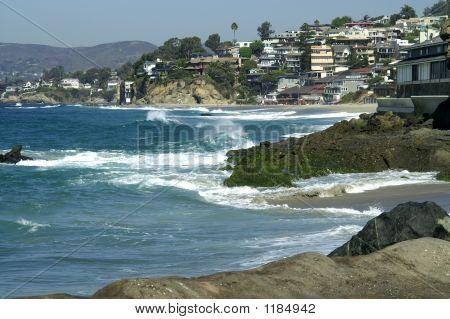Costa de Laguna Beach
