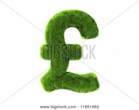 Grass Pound