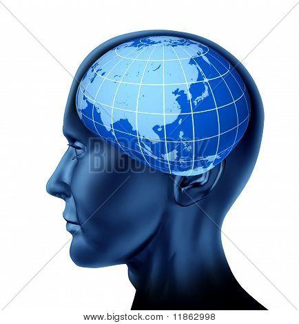 head brain asia