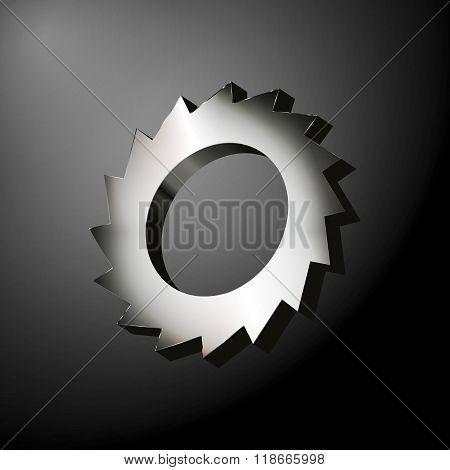 Circular Saw Wheel