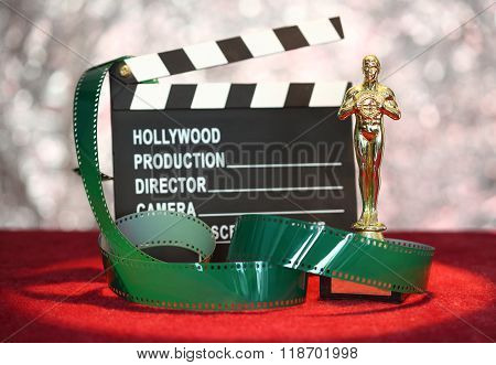 Movie Award