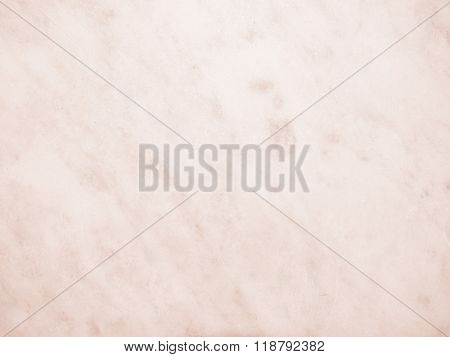 Retro Looking Marble Background