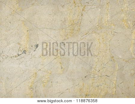 Marble stone texture