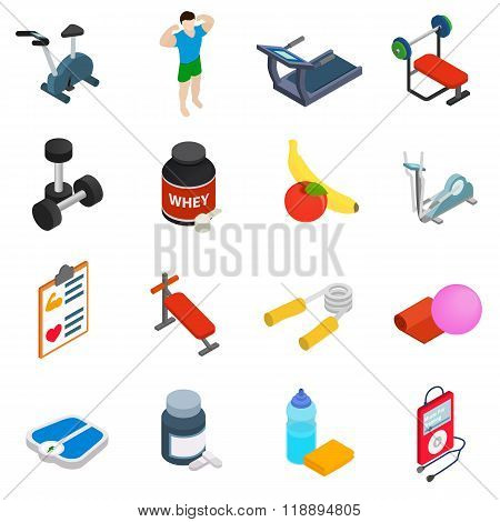 Fitness icons set. Fitness icons art. Fitness icons web. Fitness icons new. Fitness icons www. Fitness icons app. Fitness set. Fitness set art. Fitness set web. Fitness set new. Fitness set www