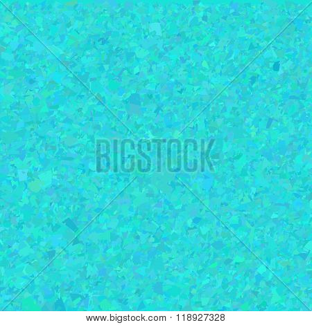 Ink blue splat background