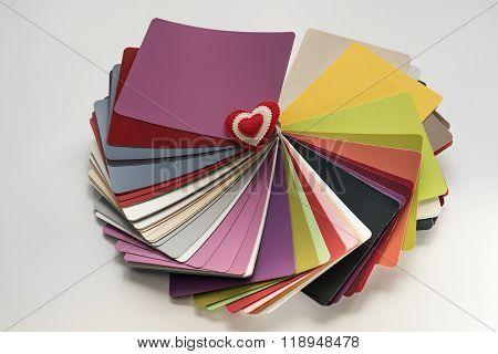 Glossy Pvc Plastic Cards