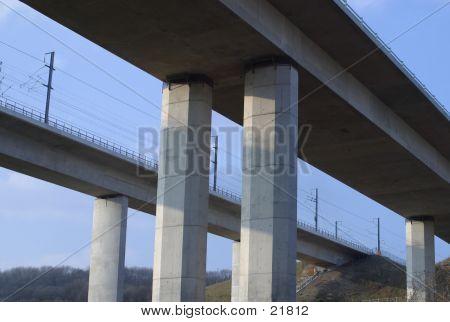 Medway Bridges
