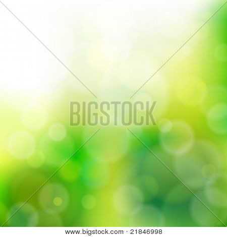 abstract light background.