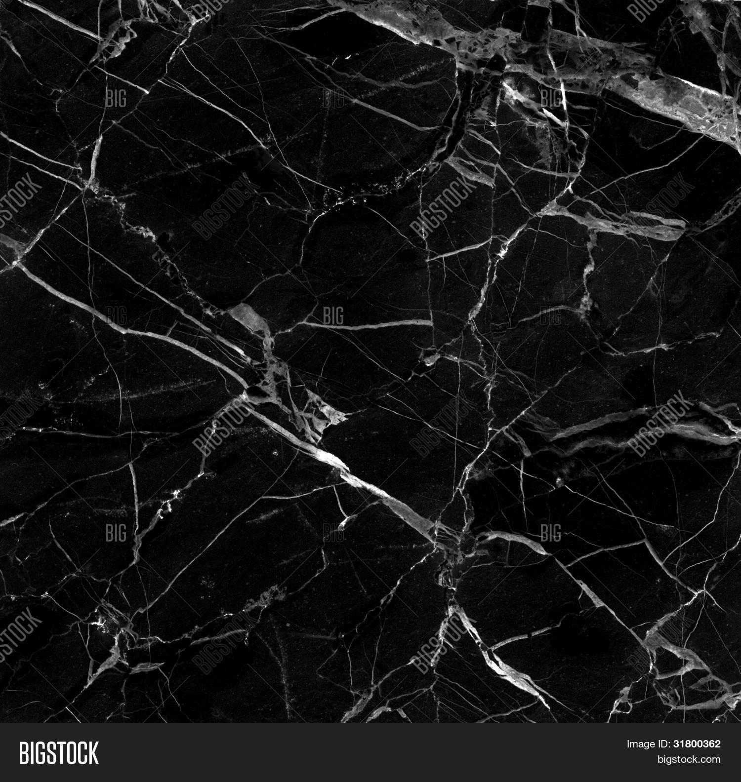 black marble texture highres image amp photo bigstock