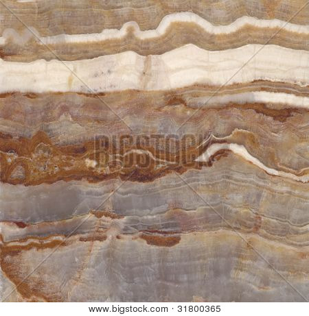Onyx marble texture. (High.Res.)