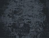 Background texture. Vector grunge illustration. Textured paper.