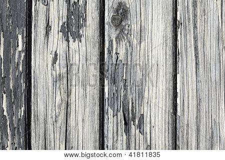 Old Distressed Wood