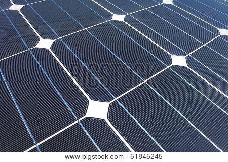 Solar Cel