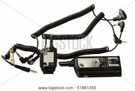 Radio Slave System
