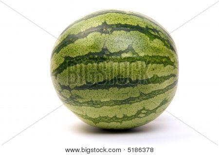 Lado de melancia
