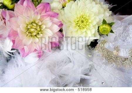 Wedding Textures