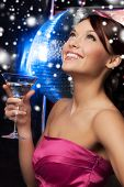 stock photo of club party  - luxury - JPG