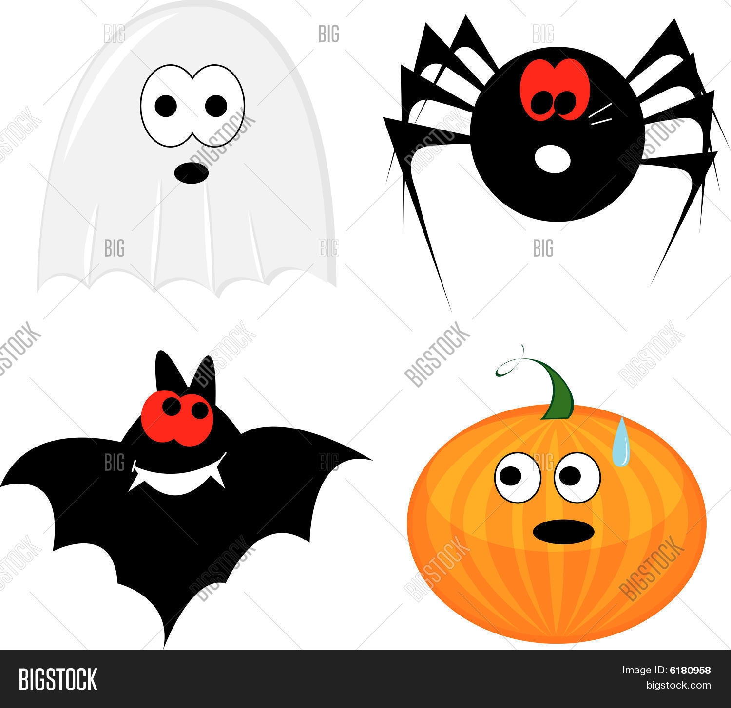 Imagenes de fantasmas animados best cartoon uggly - Imagenes de halloween ...