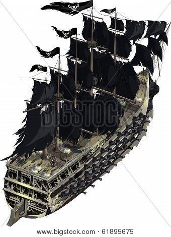 Fregat 2