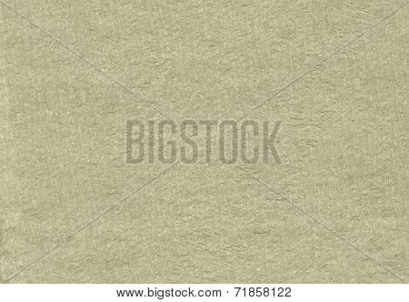 crumpled paper texture as background