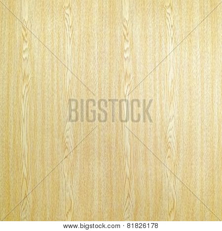 texture veneer